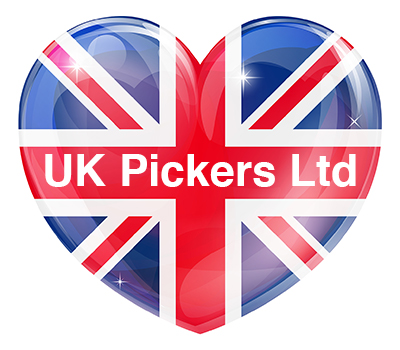 UK Pickers